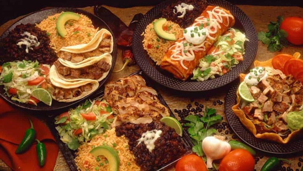 teocentli_Los 5 estados con mayor tradición gastronómica