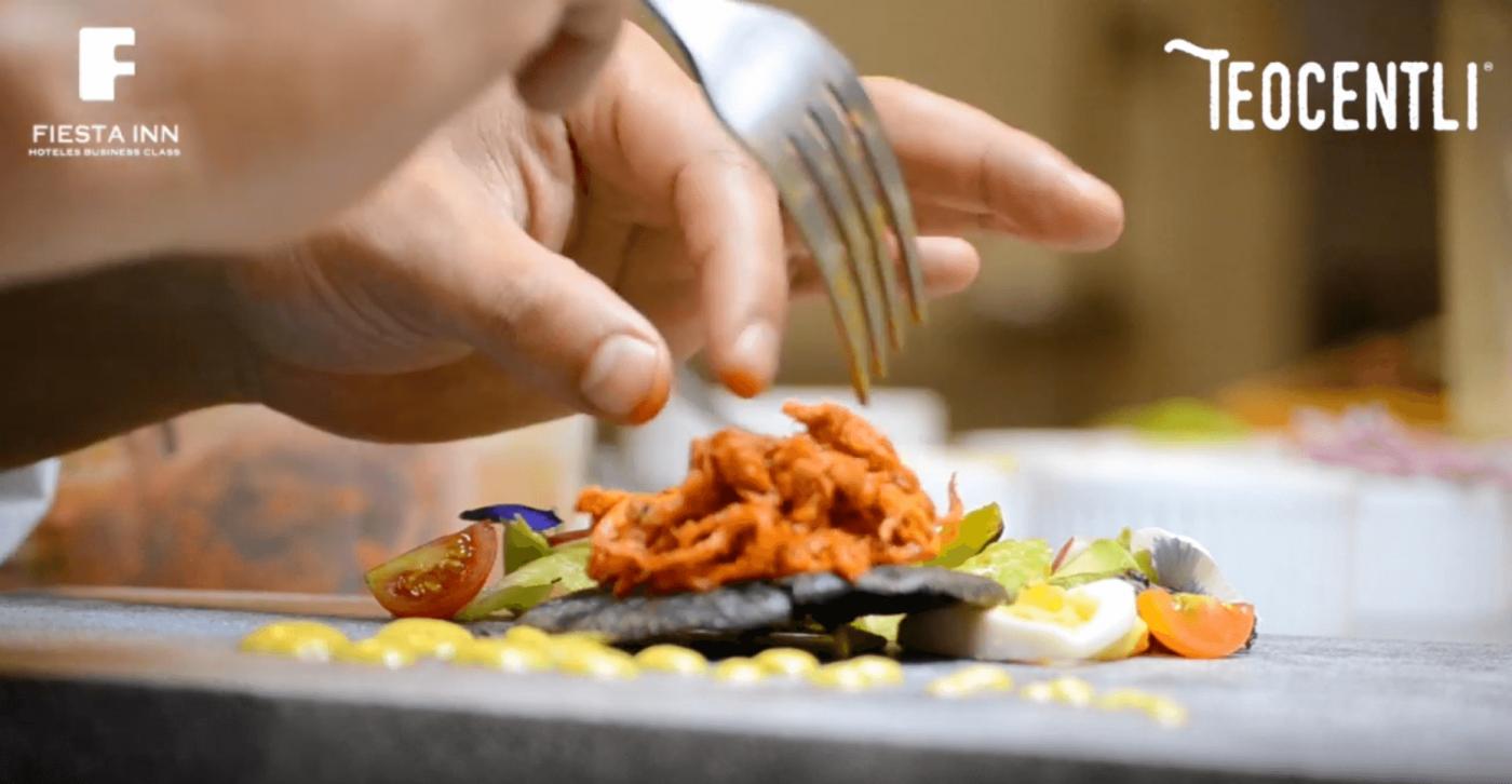 teocentli_receta_chef