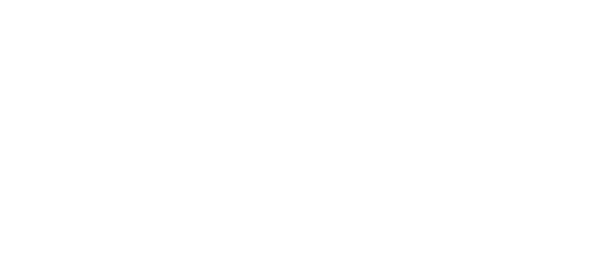 Teocentli