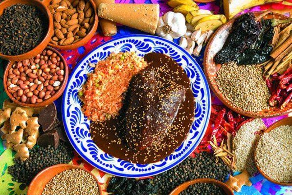 teocentli_ los 5 estados con mayor tradición gastronómica